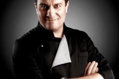 Vincenzo Vottero