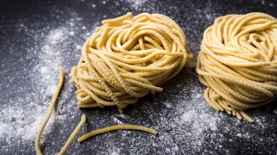 capellini-min