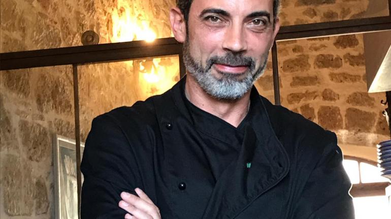Leonardo Pini