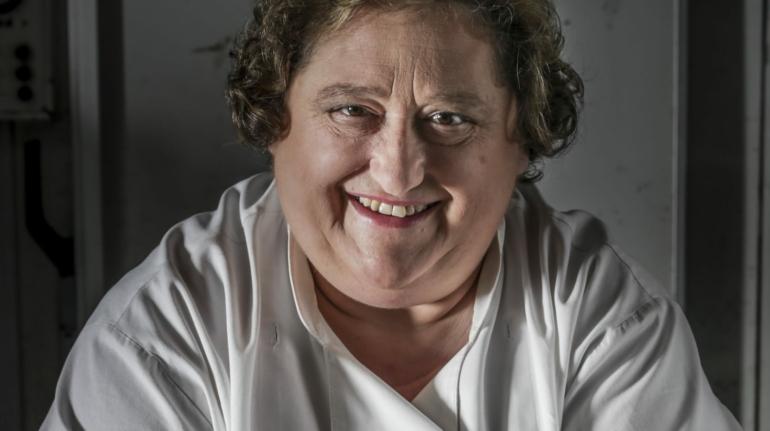 Valeria Piccini