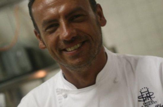 Paolo Viviani