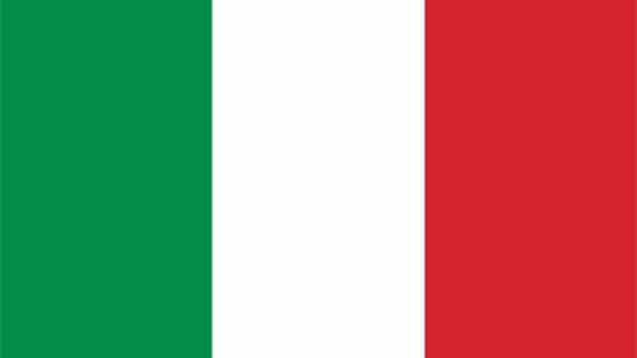 0-675bdc42-500-Bandiera-Italiana-Nazionale