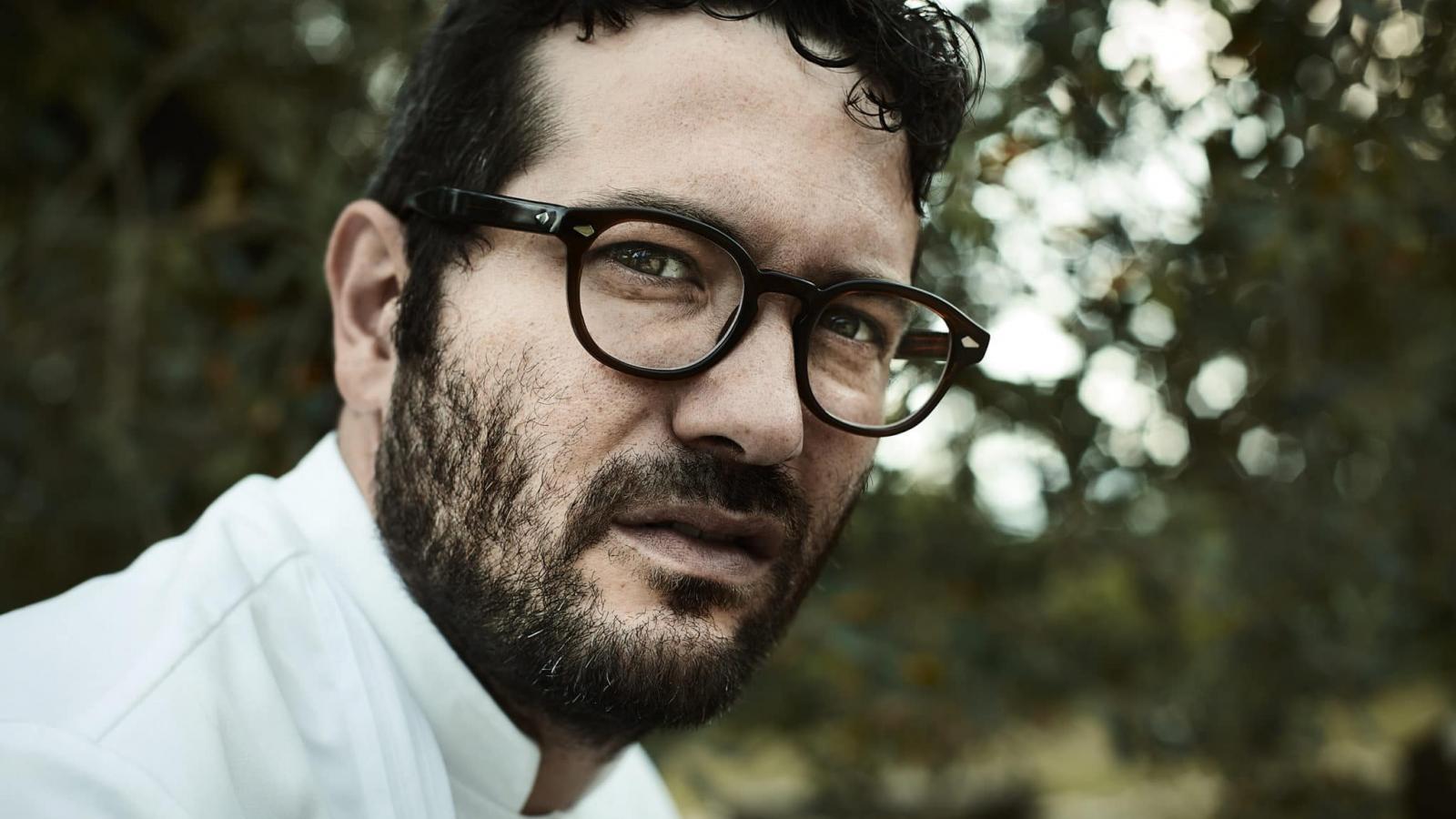 CHEF GIUSEPPE IANNOTTI_credits Marco Varoli