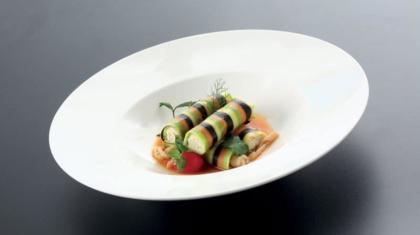 Cannelloni-di-rombo