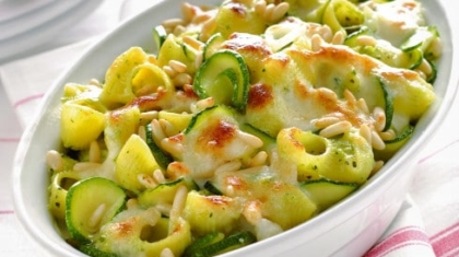 pipe-al-forno-con-zucchine