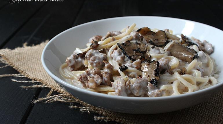 spaghetti-alla-norcina-1