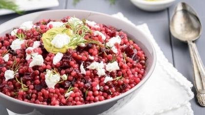 Roberto Zucchi, Rosalinda Masucci, www.foodinpixels.com