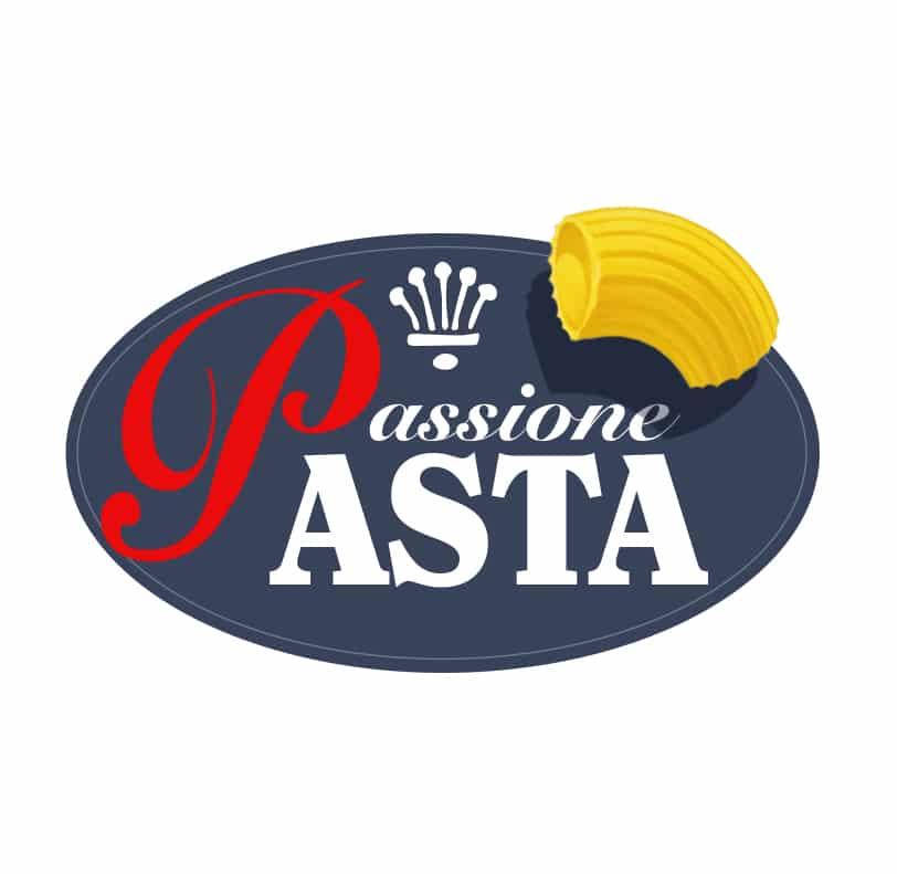 LOGO_PASSIONEPASTA_LOWRES