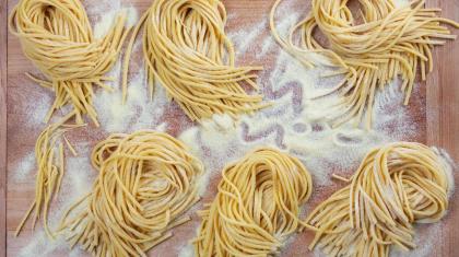 spaghetti-chitarra
