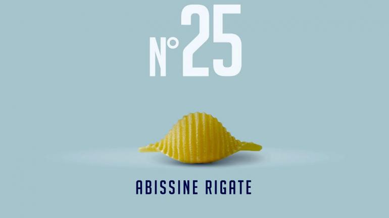 abissine