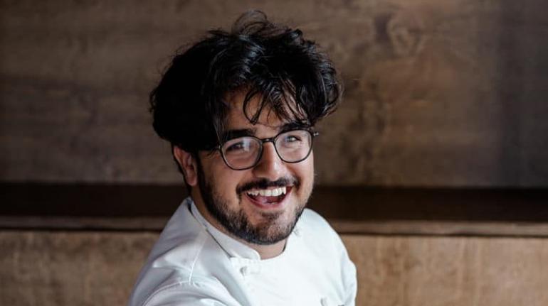 chef-Pasquale-Laera-credits-Letizia-Cigliutti-750x430-1