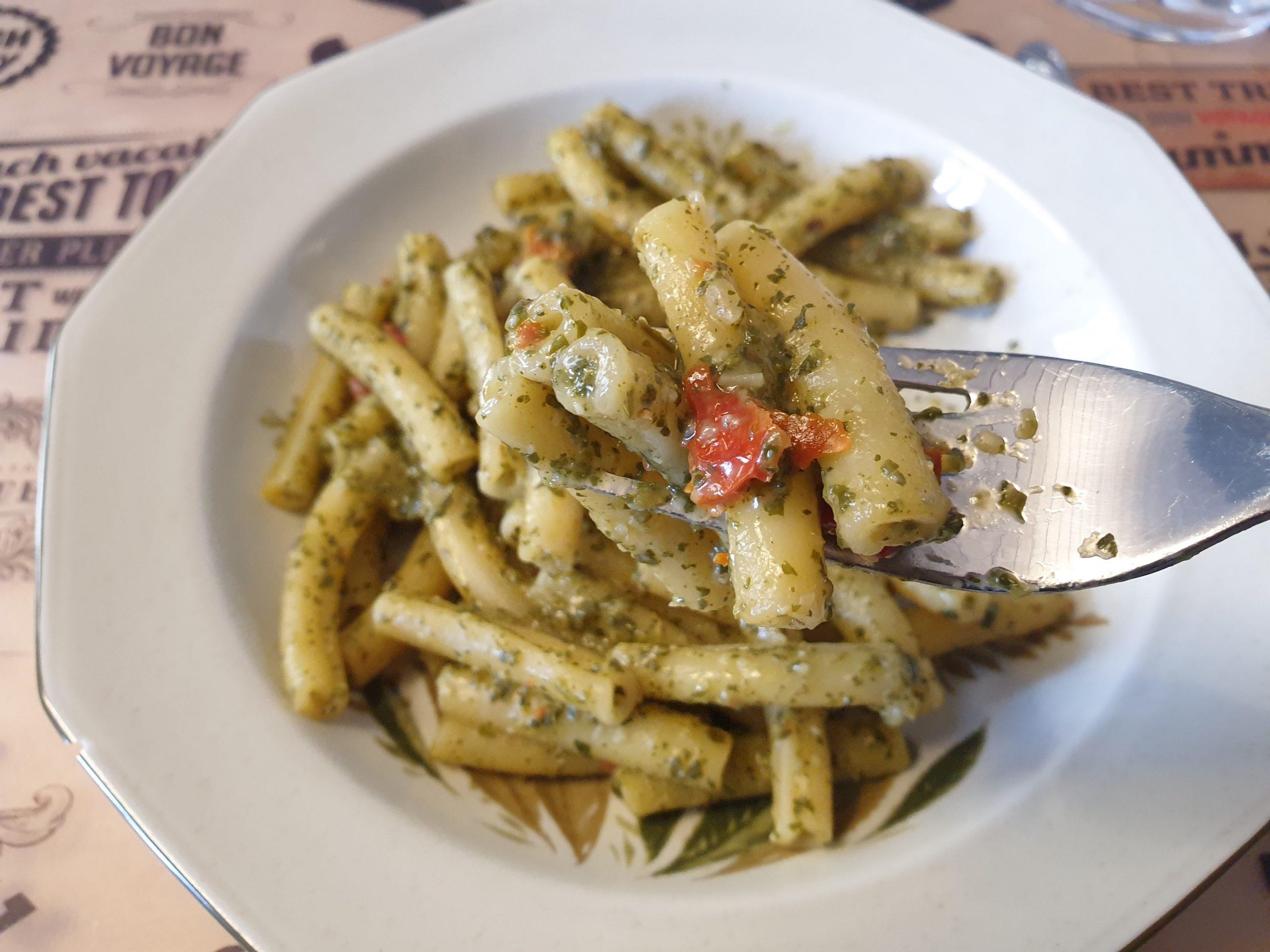 kit cucinabarilla