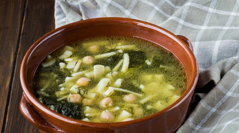 minestra-di-san-giuseppe-1