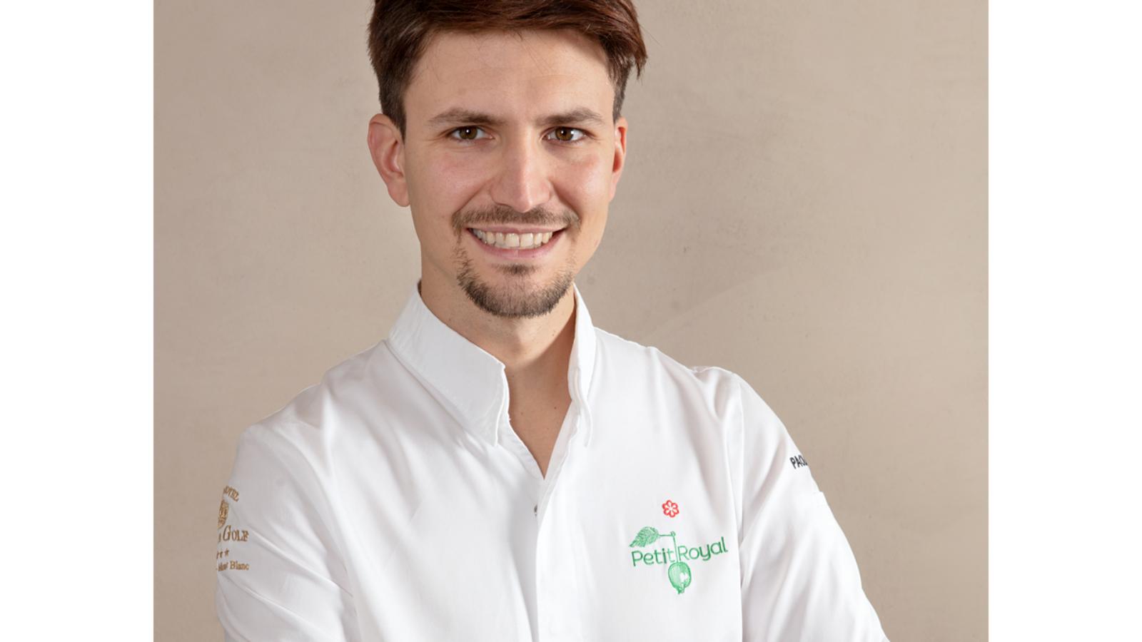 Paolo Griffa 2
