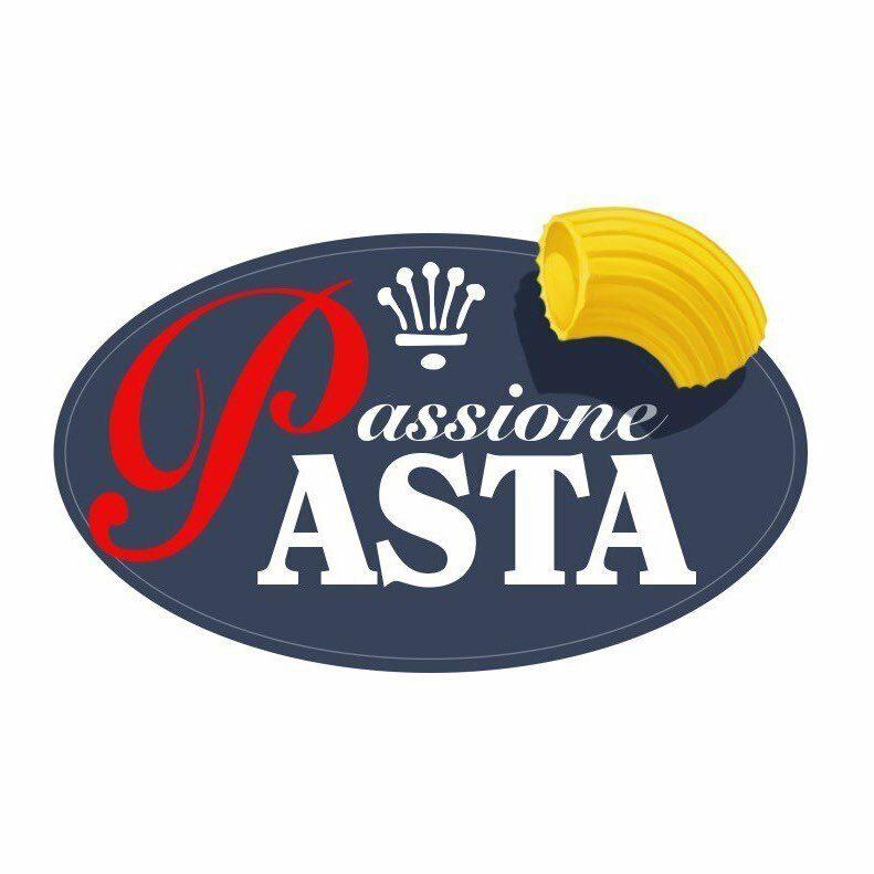 Passione Pasta